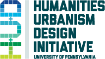 Humanities Urbanism Design Initiative