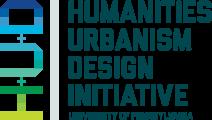 Humanities Urbanism Design Initiative
