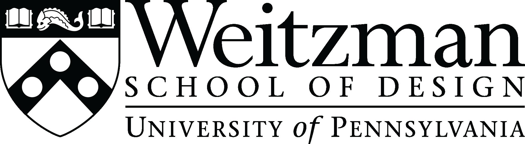 The University of Pennsylvania Design