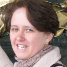 lisa-mitchell
