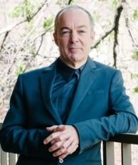 Bill Braham