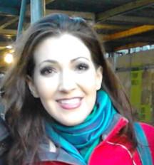 Jennifer S Ponce de Leon